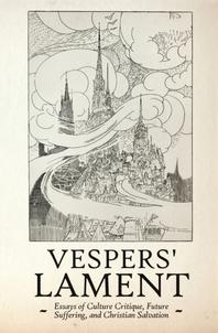 Vespers' Lament