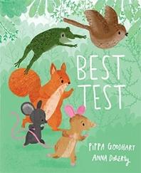Best Test