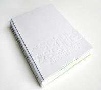 schulz & schulz. Architektur 1992 - 2012. Transformation - Systeme - Motive