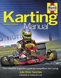 Karting Manual