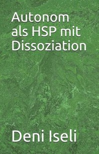 Autonom ALS Hsp Mit Dissoziation