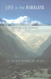 Life in the Himalaya