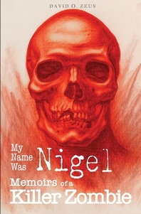 My Name Was Nigel