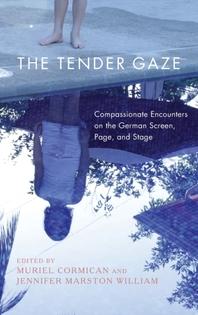 The Tender Gaze