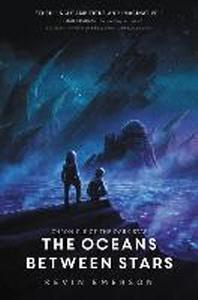 The Oceans Between Stars