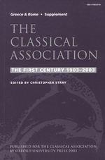 The Classical Association