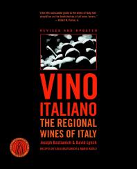 Vino Italiano (Revised and Updated)