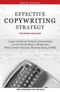 Effective Copywriting Strategy-for Money & Sales