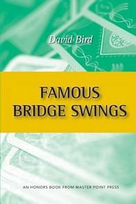 Famous Bridge Swings