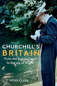 Churchill's Britain