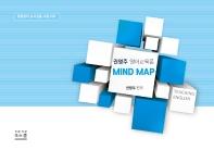 권영주 영어교육론 Mindmap