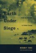 Earth Under Siege