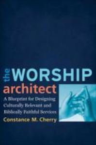 The Worship Architect