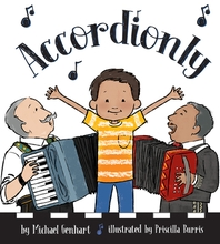 Accordionly