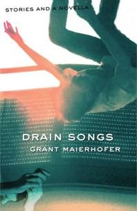 Drain Songs