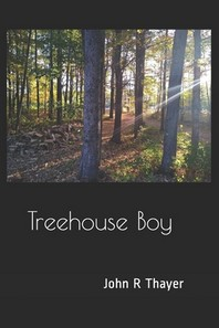 Treehouse Boy
