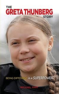 The Greta Thunberg Story