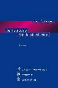 Juristische Methodenlehre