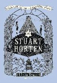 Stuart Horten Band 02