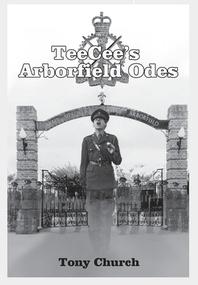 TeeCee's Arborfield Odes