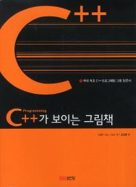C++가 보이는 그림책