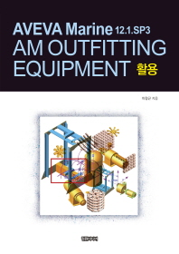 Am Outfitting Equipment 활용