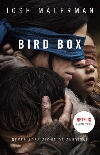 Bird Box (Film Tie-in)