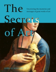 The Secrets of Art