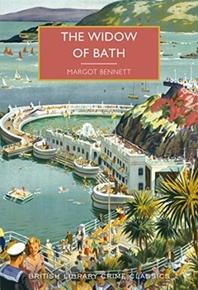 The Widow of Bath