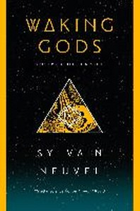 Waking Gods (Book 2)