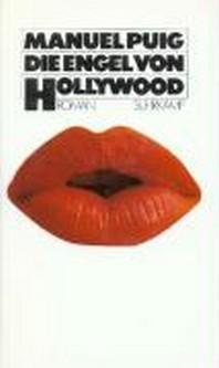 Die Engel von Hollywood