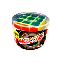 Magic Cube Puzzle(3X3)(야광)