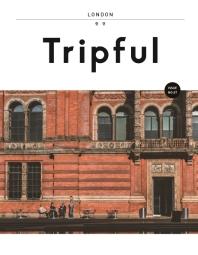 Tripful(트립풀) 런던