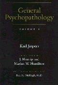 General Psychopathology, 1