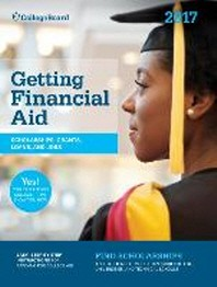 Getting Financial Aid