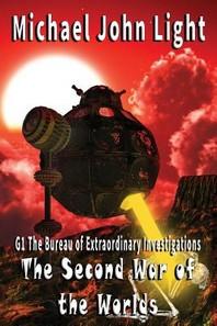 G1, the Bureau of Extraordinary Investigations