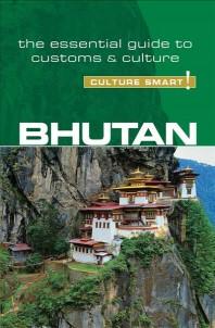 Bhutan - Culture Smart!, Volume 91