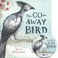 노부영 The Go-Away Bird (원서 & CD)