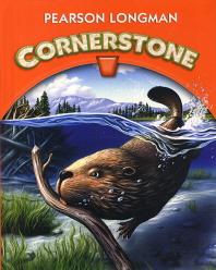 Cornerstone Student Edition Grade. 4(2013)