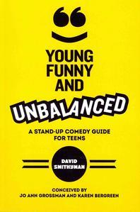 Young, Funny and Unbalanced