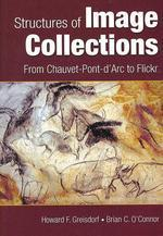 Structures of Image Collections