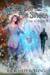 Patch Man II