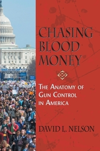 Chasing Blood Money
