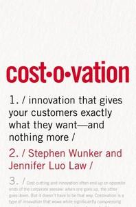 Costovation