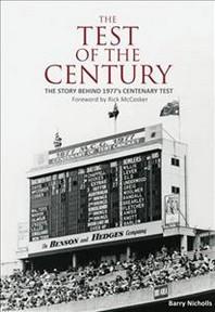 Test of the Century