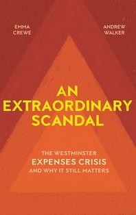 An Extraordinary Scandal