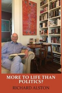 More to Life than Politics?