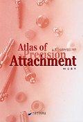 ATLAS OF PRECISION ATTAC