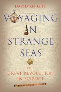Voyaging in Strange Seas