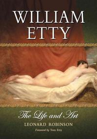 William Etty